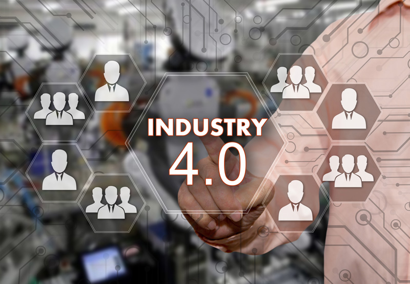 industry 4 0